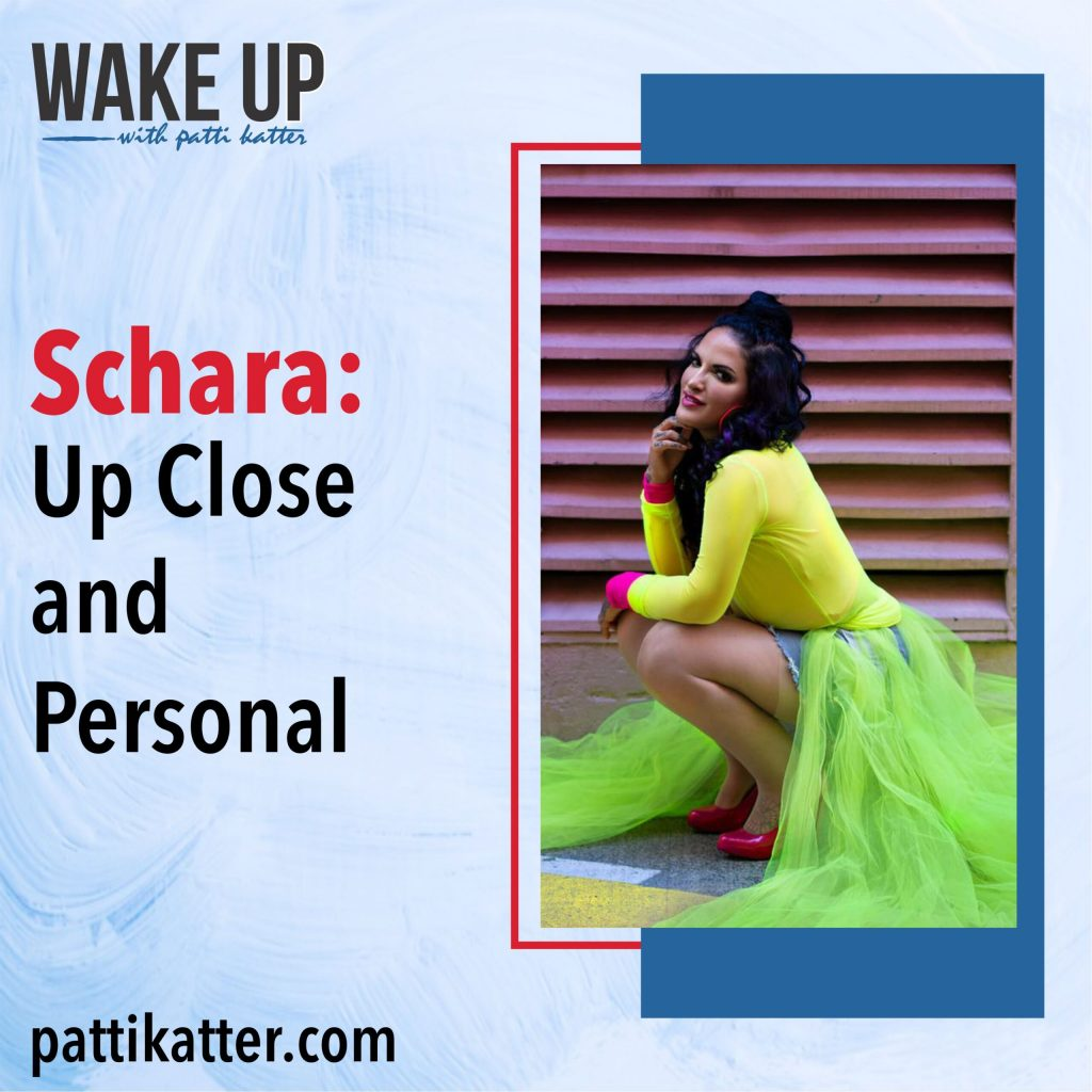 Schara