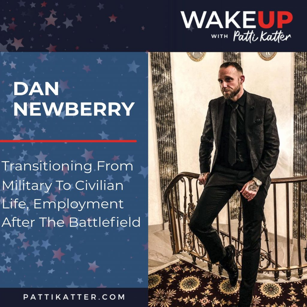 Dan Newberry